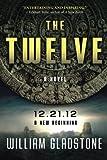The Twelve: 12.21.12 A New Beginning
