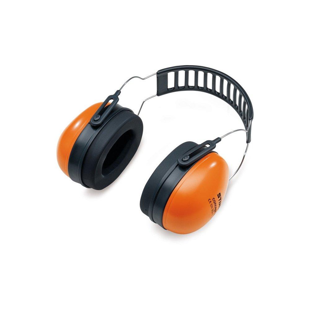 STIHL - Protection du visage - Protè ge oreilles
