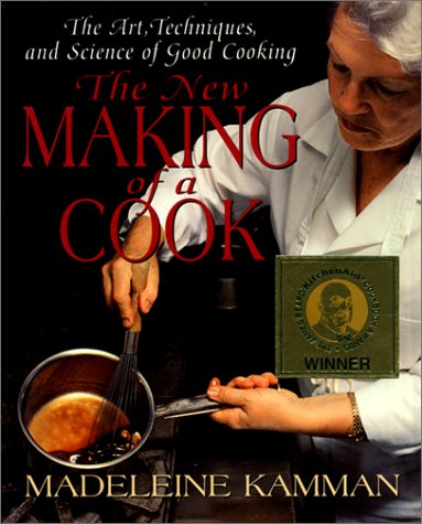 art and science of cooking - 2