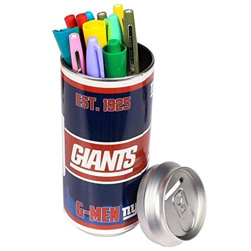 Giants Fan Piggy Bank - 3