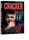 Cracker: Series 1