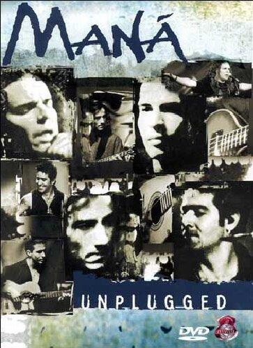 Mana - MTV Unplugged by Warner Music Latina