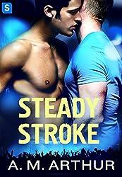 Steady Stroke (Off Beat)