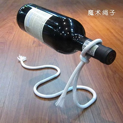 European stylish wine glass holder Mug holders Stainless ste