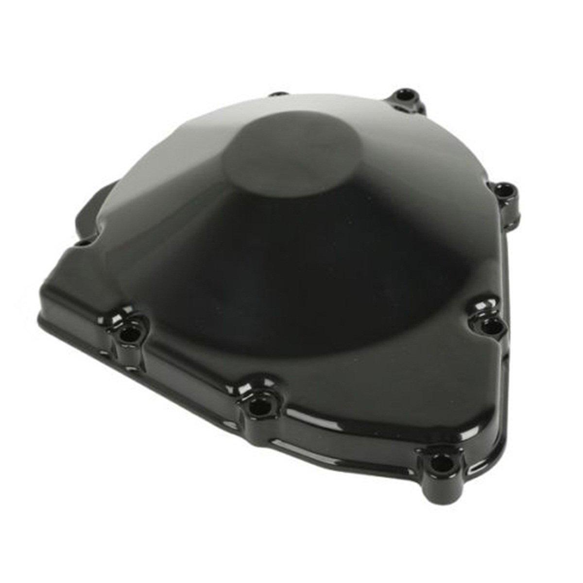 Engine Cover Crankcase For GSX600F GSX750F KATANA 1998-2006 99 00 01 02 03 04