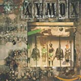 NEW Clan Of Xymox - Clan Of Xymox