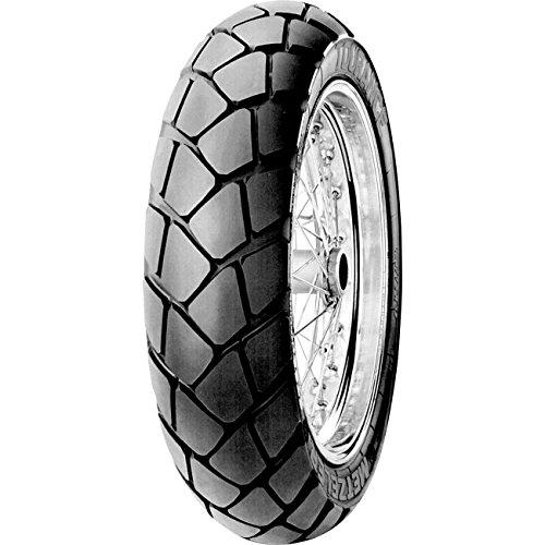 Metzeler Tourance 150/70R17 Rear Tire 1127900 by Metzeler