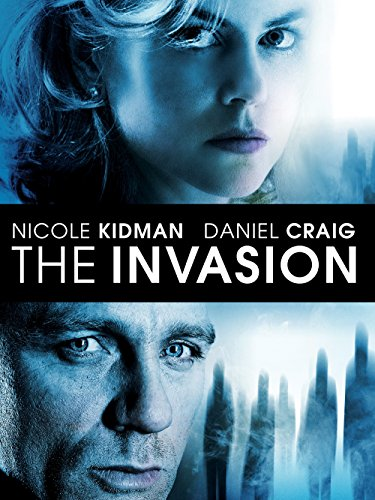 The Invasion -
