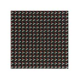 Showcomplex Waterproof P10 DIP LED Matrix Panel for DIY Outdoor LED Display