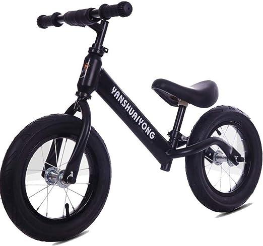 Bicicleta Sin Pedales Ultraligera Bicicleta deportiva, bicicleta ...