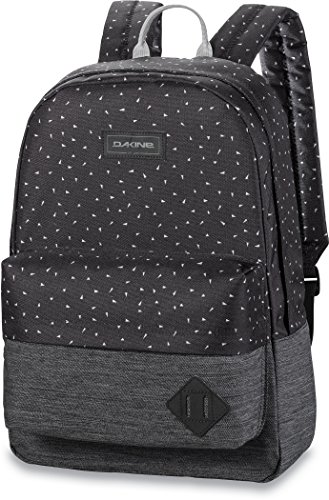 Dakine 365 Backpack – Built-In Laptop Sleeve – ()