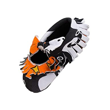 Water Shoes for Men Golf Shoes Mens Wedges Shoes for Women Womens Shoes 695fae022