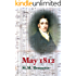 May 1812