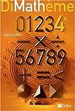 Maths 4ème DiMathème. Edition 2002
