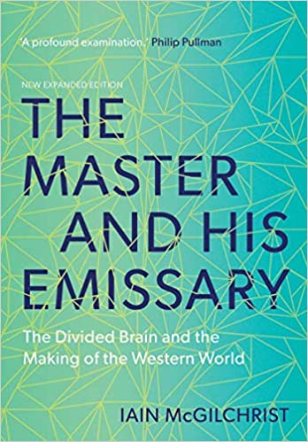 Free download books] the master and his emissary: the divided brain….