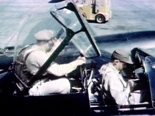 P-38 Lightning ()