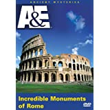 Ancient Mysteries Incredible M