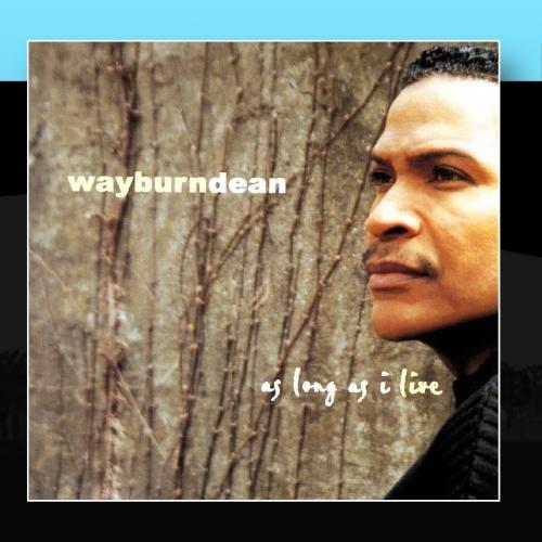 wayburn dean - 2