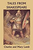 img - for Tales from Shakespeare (Yesterday's Classics) book / textbook / text book