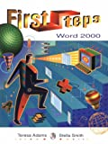 Microsoft Word 2000, Adams, Teresa and Smith, Stella, 0030261376