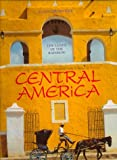 img - for Central America: The Lands of the Rainbow book / textbook / text book
