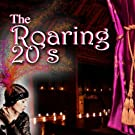 World Travel Series: Roaring 20's (United States)