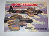img - for Short Stirling in Action - Aircraft No. 96 book / textbook / text book