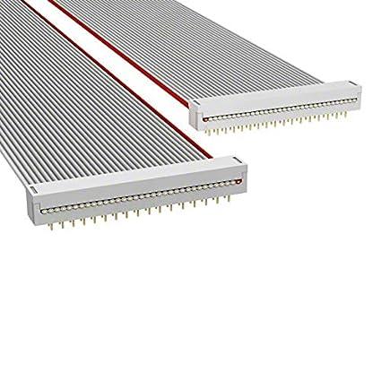 H6MMH-3406G HDM34H//AE34G//HDM34H Pack of 25 DIP CABLE