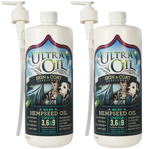 12-Gallon-Ultra-Oil-Skin-Coat-Supplement-with-Hempseed-Oil-64-oz