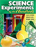 Science Experiments by the Hundreds, Cothron, Julia H. and Giese, Ronald N., 0757509711