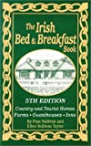 img - for Irish Bed & Breakfast Book, The book / textbook / text book