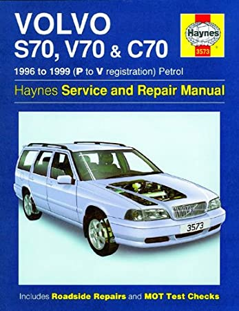 volvo v70 1996 1999 workshop manual open source user manual u2022 rh dramatic varieties com 1994 volvo 940 owners manual pdf 1994 volvo 850 owners manual pdf