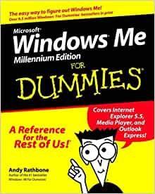 windows 7 for dummies book review