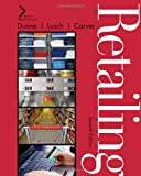 Retailing 7th Edition