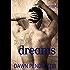 Wild Dreams (Dreams #2)