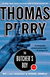 The Butcher's Boy, Thomas Perry, 0812967739