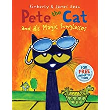 Amazon.com: Pete the Cat or Zen Coloring Book: Books