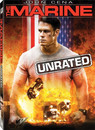 the-marine-unrated-edition