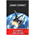 Lunar Contact Complete Trilogy (Contact Series Book 4)