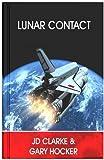 2012 lunar contact contact series book 1