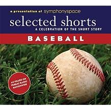 Selected Shorts: Baseball