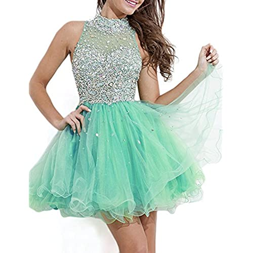 Size 0 Dresses for Juniors