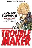 Troublemaker (Troublemaker Troublemaker)