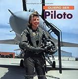 Piloto, Dan Liebman, 1552977455