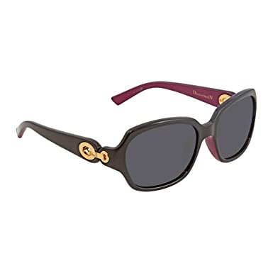 Dior DIORISSIMO2N YI EWK Gafas de Sol, Negro (Shale Fuchsia ...