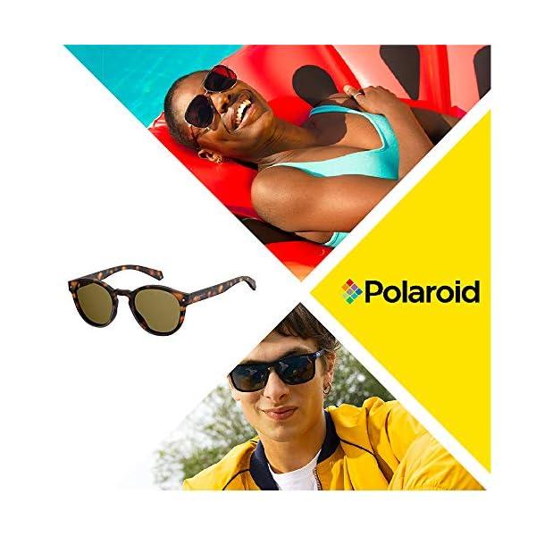 Polaroid Occhiali da Sole Donna