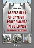 Assessment of Daylight Performance in Buildings, Gherri, B., 178466040X