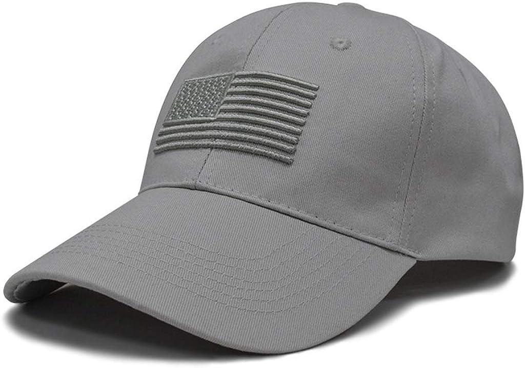 YOWESHOP Gorra de b/éisbol personalizada para hombres y mujeres Gorra de b/éisbol cl/ásica ajustable deportiva casual sombrero
