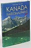 Kanada Nationalparks