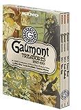 Gaumont Treasures: 1897-1913